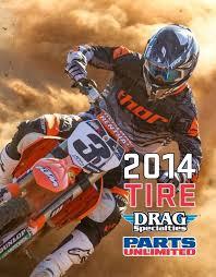 pu motorcycle tire 2016 pdf pdf