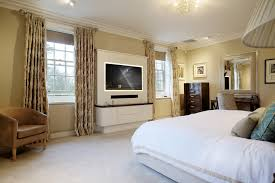 bedroom design uk. Fitted Bedroom Furniture Is A Must For Creating The Perfect Design. Many Of Us Our Sanctuary, Somewhere We Retreat To After Design Uk
