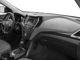 2018 hyundai rebates.  2018 2018 Hyundai Santa Fe Sport Base Price 24L Auto Pricing Passengeru0027s  Dashboard In Hyundai Rebates