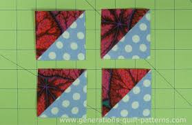 Quilt Patterns For Barn Art New Friendship Star Quilt Block Instructions In 48 Sizes