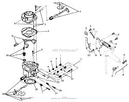 Similiar onan generator carburetor diagram keywords