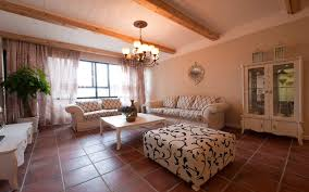 Tile Designs For Living Room Floors Living Room Paint Ideas Adorable Ocean Themed Living Room Ideas