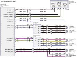 lincoln mkz wiring diagram lincoln printable wiring diagram lincoln thx upgrade taurus car club of america ford taurus forum source · 2007 ford fusion wiring diagram