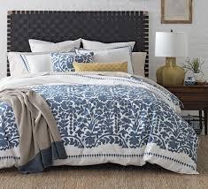 endearing bedding ideas laura ashley berkley comforter
