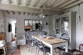 Idee Deco Maison Campagne Klasztor Bord Scne Salons Decoration And Shab  Inspiration Design Idees Maisons Primitive Decor Moderne Ferme Vendre  Rustique Bas ...