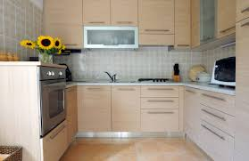 Shabby Chic Kitchen Furniture Refacing Kitchen Cabinets Diy Before And After Cabinet Refacing