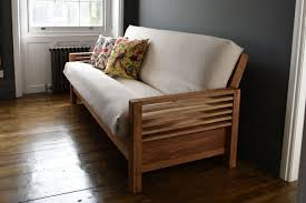 The cheapest offer starts at £40. Contemporary Solid Oak 3 Seat Sofa Bed Futon Company