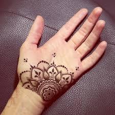 Pin By Tigi Dk On Henna Designs Henna Palm Henna Designs Henna