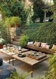 Small Picture 87 best Home Garden Designs and Ideas images on Pinterest