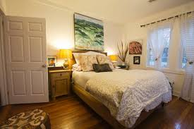 Savannah Bungalow With Wraparound Porch Small House Bliss - Bedroom furniture savannah ga