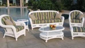 More Info On Cape May Wicker Brand  VWHOCape May Outdoor Furniture