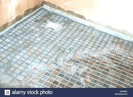non slip floor tiles non slip floor tiles for bathrooms anti slip floor tiles bathroom non