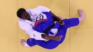 May 03, 2021 · la judoka clarisse agbégnénou, plusieurs fois championne du monde, d'europe et médaillée d'argent aux derniers jo, veut mettre au tapis le tabou des règles. Ovnn9 Yajekexm