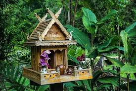 make a fairy house how to make fairy garden house for kids handmade fairy houses for