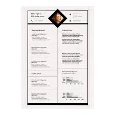 cover letter resume templates for pages resume templates for cover letter resume cv templates shop off the resume prez intro procv rockresume templates for pages