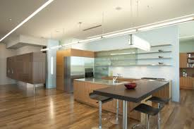 Dining Room Kitchen Design Kitchen Dining Room Ideas Hd Decorate