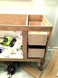 Build your own bathroom vanity plans Double Sink Building Vanity Cabinet Build Your Own Bathroom Vanity Cabinet Vanities Build Vanity Build Your Bipnewsroom Building Vanity Cabinet Bathroom Vanity Plans Medium Size Of Home
