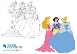 Coloriage De Toute Les Princesse 63 Images Coloriage Princesse