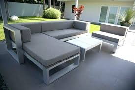diy sectional sectional sofa charming velour sectional sofa for your couch cover with show medium size diy sectional
