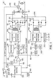 Welder Generator Wiring Diagram 120V Wire Feed