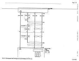 pioneer deh p7900bt wiring diagram gooddy org Pioneer Deh P6200 Service Manual at Pioneer Deh P7900bt Wiring Harness
