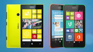Atualizar nokia lumia 520 online. Lumia 530 Vs Nokia Lumia 520 The Budget Windows Phone Battle Techradar