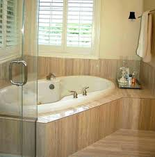 corner whirlpool tub drop in whirlpool bathtubs corner whirlpool tub corner jetted tub bathtubs idea corner corner whirlpool tub