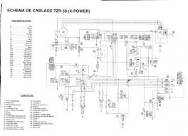 2001 r1 tach wiring diagram diagrams get image about wiring 2001 r1 tach wiring diagram nilza net