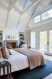 beach style bedroom source bedroom suite. Beach Style Bedroom Design Source Suite