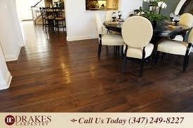 dining room remodeling in and near brooklyn new york