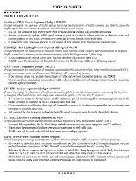 Civil Engineering Resume Formats Civil Engineering Resumes Engineer