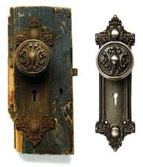 41 vine door locks luxury vine door locks hardware services recent restoration with um image