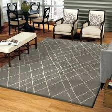 captivating 7x10 rug area 7 10 teal info
