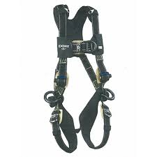 Dbi Sala Exofit Size Chart 3m Dbi Sala 1113331 Exofit Nex Arc Flash Full Body Harness