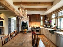 rustic dining chandelier rustic dining table chandelier architecture view of rustic kitchen with crystal on lovely decorating with modern rustic dining room