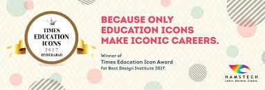 best fashion interior jewellery design college in india