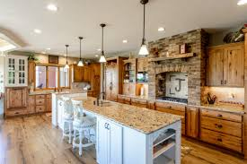 Trendy Kitchens At Kitchens And Windows Unlimited
