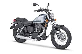 2018 suzuki m50.  2018 2018 boulevard s40 classic beltdriven single has ultralow seat height  and is available in a new metallic mystic silver shown or pearl splendor violet  in suzuki m50
