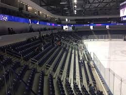 Pegula Arena Seating Chart Tim And Jills Arenas And Stadiums