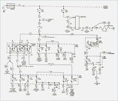 cj7 grounding diagram data wiring diagrams \u2022 cj7 painless wiring harness 1982 jeep cj7 wiring harness color diagram wiring diagram portal u2022 rh getcircuitdiagram today above ground