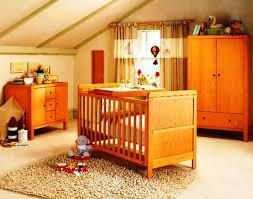 baby s room furniture. Nice Baby\u0027s Room Decorating Baby S Furniture