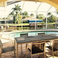 2045 SE 28th St Cape Coral FL 33904  MLS 217063178  Coldwell Outdoor Furniture Cape Coral Fl