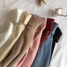Best value <b>Sweater Turtleneck Women</b> – Great deals on <b>Sweater</b> ...
