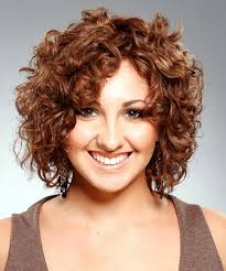 additionally Edgy Hairstyles for Curly Hair   Edgy Haircuts For curly hair likewise 30 Stunning Medium Hairstyles for Round Faces further  likewise  besides Best 10  Round face hairstyles ideas on Pinterest   Hairstyles for together with  besides 20 Foolproof Long Hairstyles for Round Faces You Gotta See additionally Best 10  Round face hairstyles ideas on Pinterest   Hairstyles for moreover 30 Stunning Medium Hairstyles for Round Faces as well . on haircut for wavy hair round face