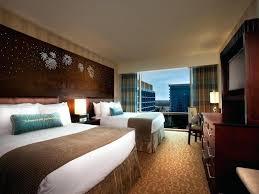 Hotels 2 Bedroom Suites Design Unique Decorating Ideas