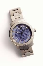review 605899 movado safiro swiss men s watch movado watches movado bold watch