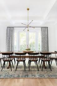 410 best dining room vine modern images on in 2018 wallpaper wallpaper direct and designer wallpaper