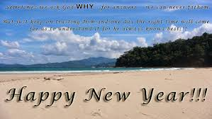 Moving On Quotes 40 Most Recent Happy New Year Quotes Mesmerizing Recent Inspirational Quotes
