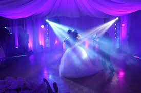 lighting decorations for weddings. Wedding Light Decorations \u2013 Benefits, Types And FAQs Lighting For Weddings E
