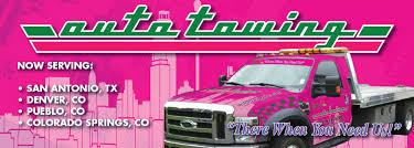quintana auto insurance pueblo co prime general auto insurance san antonio texas raipurnews